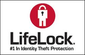Tips for Shopping Online Securely This Holiday Season – #LifeLock