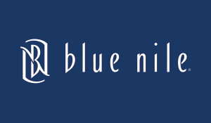 Mother's Day with Blue Nile Review and Giveaway