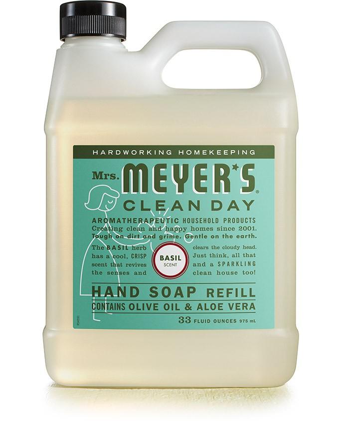 basil-hand-soap-refill